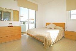 Спальня 2. Кипр, Пернера : Двухэтажная вилла с 2-мя спальнями, с большим патио, бассейном и красивым садом