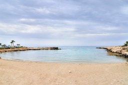 Dream Bay beach / Adams Beach