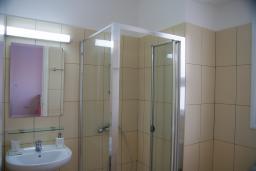 Кипр, Гермасойя Лимассол : Таунхаус с 2-мя спальнями, общим бассейном расположен в Лимассоле
