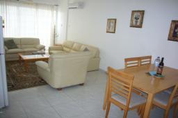 Кипр, Мутаяка Лимассол : Мезонет 2 спальни
