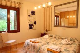 Кипр, Афродита Хиллз : Потрясающая вилла с видом на море, с 3-мя спальнями, с бассейном, патио и барбекю, расположена в Афродита Хиллз