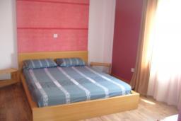 Кипр, Дасуди Лимассол : Апартамент с гостиной и двумя отдельными спальнями, для 4 человек
