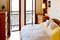 Кипр, Афродита Хиллз : Потрясающая вилла с 4-мя спальнями, с бассейном, зелёной территорией с патио и барбекю, расположена в Афродита Хиллз