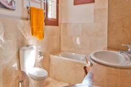 Кипр, Афродита Хиллз : Превосходная вилла с 2-мя спальнями, с бассейном, патио и барбекю, расположена в Афродита Хиллз