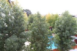 Территория. Кипр, Декелия - Ороклини : Вилла с 2-мя спальнями и бассейном в Ларнаке