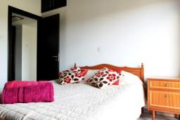 Спальня 2. Кипр, Декелия - Ороклини : Вилла с 2-мя спальнями и бассейном в Ларнаке