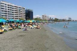 Thalassaki Beach