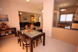 Гостиная. Кипр, Писсури : Вилла с бассейном, большой гостиной, 2-мя спальнями, двориком, местом для барбекю, парковкой, Wi-Fi