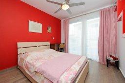Спальня 2. Кипр, Пернера : Красивая двухэтажная вилла с 3-мя спальнями, с бассейном, с просторным приватным двориком и барбекю