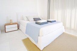 Спальня 2. Кипр, Санрайз Протарас : Шикарная современная вилла с 2-мя спальнями, с бассейном и патио, расположена около прекрасного залива Flamingo Bay