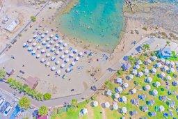 Пляж Марлита (Потами) / Marlita Beach (Potami) в Пернере