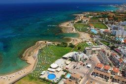 Пляж Полексения (Пола Коста 2) / Polexenia beach в Пернере