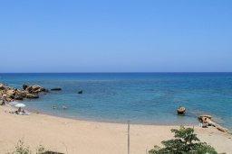 Армиропигадо / Armyropigado Beach (Kapparis 2)