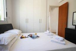 Спальня 2. Кипр, Корал Бэй : Шикарное бунгало с видом на море, с3-мя спальнями, с бассейном и зелёным двориком с патио и барбекю