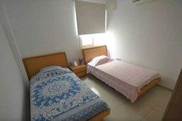 Спальня 2. Кипр, Каппарис : Комфортабельный апартамент с 2-мя спальнями, с гостиной и балконом, в комплексе с бассейном и детской площадкой