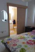 Спальня 2. Кипр, Каппарис : Прекрасная вилла с 2-мя спальнями, бассейном и уютным двориком с патио
