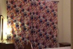 Спальня 2. Кипр, Гермасойя Лимассол : Апартаменты с 3-мя отдельными спальнями в комплексе с бассейном для 6-ти гостей