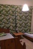 Спальня 3. Кипр, Гермасойя Лимассол : Апартаменты с 3-мя отдельными спальнями в комплексе с бассейном для 6-ти гостей