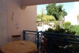 Вид. Кипр, Гермасойя Лимассол : Апартаменты с 2-мя отдельными спальнями в комплексе с бассейном для 5-ти гостей
