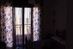 Спальня 2. Кипр, Гермасойя Лимассол : Апартаменты с 2-мя отдельными спальнями в комплексе с бассейном для 5-ти гостей