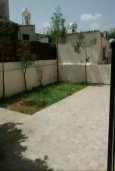 Территория. Кипр, Центр Лимассола : Новая просторная вилла с 3-мя спальнями в центре Лимассола с двориком и барбекю.