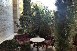Территория. Кипр, Св. Рафаэль Лимассол : Роскошная вилла с 5-ю спальнями, с бассейном, уютной lounge-зоной, барбекю, расположена в закрытом комплексе всего в 200 метрах от моря