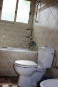 Ванная комната 2. Кипр, Св. Рафаэль Лимассол : Чудесная вилла с 3-мя спальнями, с бассейном, тенистой террасой с патио и барбекю