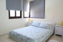 Спальня 2. Кипр, Декелия - Пила : Прекрасная вилла с 4-мя спальнями, с бассейном и двориком, расположена в Ларнаке для 8-ти гостей