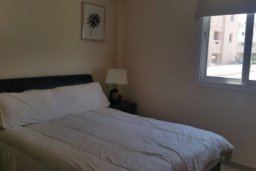 Спальня 2. Кипр, Декелия - Пила : Прекрасные апартаменты с 2-мя спальнями в частном комплексе, с общим бассейном и  садом для 5-ти гостей в Ларнаке