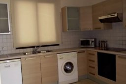 Кухня. Кипр, Декелия - Пила : Прекрасная вилла с 3 спальнями с для 6-ти гостей с собственным бассейном и двориком