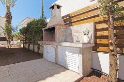 Территория. Кипр, Фиг Три Бэй Протарас : Удивительная вилла с 3-мя спальнями, 2-мя ванными комнатами, с бассейном, солнечной террасой с патио и барбекю, расположена недалеко от знаменитого пляжа Fig Tree Bay