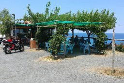 Koulla's в Лачи