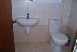Ванная комната 2. Кипр, Ионион - Айя Текла : Уютная вилла с бассейном и двориком с барбекю, 3 спальни, 2 ванные комнаты, парковка, Wi-Fi