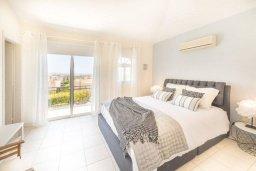 Спальня 2. Кипр, Пейя : Потрясающая вилла с 4-мя спальнями, 3-мя ванными комнатами, бассейном, патио и барбекю, расположена на склоне холма над Coral Bay