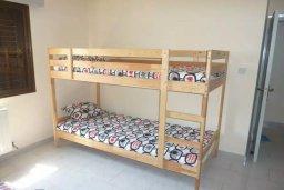 Спальня 2. Кипр, Лачи : Домик с гостиной, двумя спальнями, двумя ванными комнатами, Wi-Fi