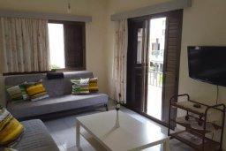 Гостиная. Кипр, Лачи : Домик с гостиной, двумя спальнями, двумя ванными комнатами, Wi-Fi