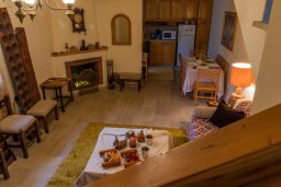 Кипр, Фоини : Домик в горах с тремя спальнями
