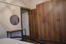 Кипр, Фоини : Новая современная двухспальная вилла в деревеньке Фоини