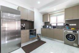 Кипр, Декелия - Ороклини : Апартамент класса люкс, 2 спальни, расположен в 100 метрах от главной туристической набережной в Ларнаке