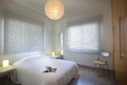 Спальня 2. Кипр, Центр Айя Напы : Красивая вилла с 3-мя спальнями, большим частным бассейном, расположенная в тихом, уединенном месте  Айя-Напы