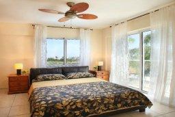 Спальня 2. Кипр, Пернера : Уютная вилла с 2-мя спальнями, открытым бассейном, зеленым садом и и солнечной террасой с барбекю