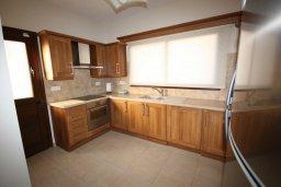 Кухня. Кипр, Писсури : Очаровательная вилла с 3-мя спальнями для 6-ти человек с бассейном, окруженная ухоженным зеленым садом