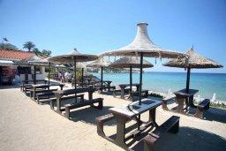 Пляж Coral Bay beach в Корал Бэйе