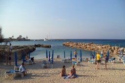 Мимоза / Mimosa Beach