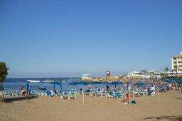 Пляж Пернера (Пола Коста) / Pernera Beach в Пернере