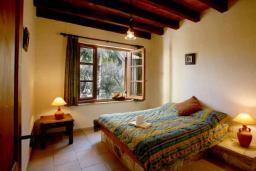 Кипр, Милиу : Потрясающая вилла с 3-мя спальнями, с бассейном и джакузи, расположена в Милиу
