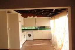 Кипр, Св. Рафаэль Лимассол : Двухэтажный мезонет с гостиной и тремя спальнями, для 6 человек