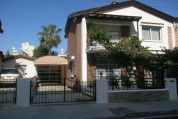 Кипр, Дасуди Лимассол : Вилла с 3-мя спальнями, с бассейном, зелёным садом, расположена в Лимассоле