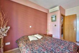 Спальня 3. Кипр, Дасуди Лимассол : Трехуровневый мезонет с большой гостиной, тремя отдельными спальнями и двумя ванными комнатами, для 6 человек