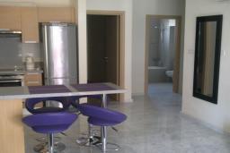 Кипр, Св. Рафаэль Лимассол : Апартамент с гостиной и отдельной спальней, для 2 человек
